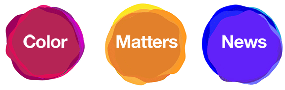 Color Matters newsletter